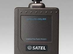 Satelline EASy 869