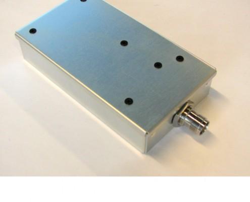Radio Module
