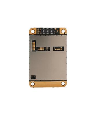 SATEL-TR49